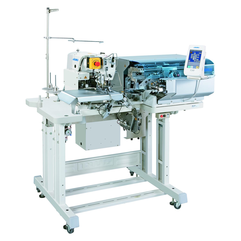 JUKI AB-1351 – Find Sewing Machine
