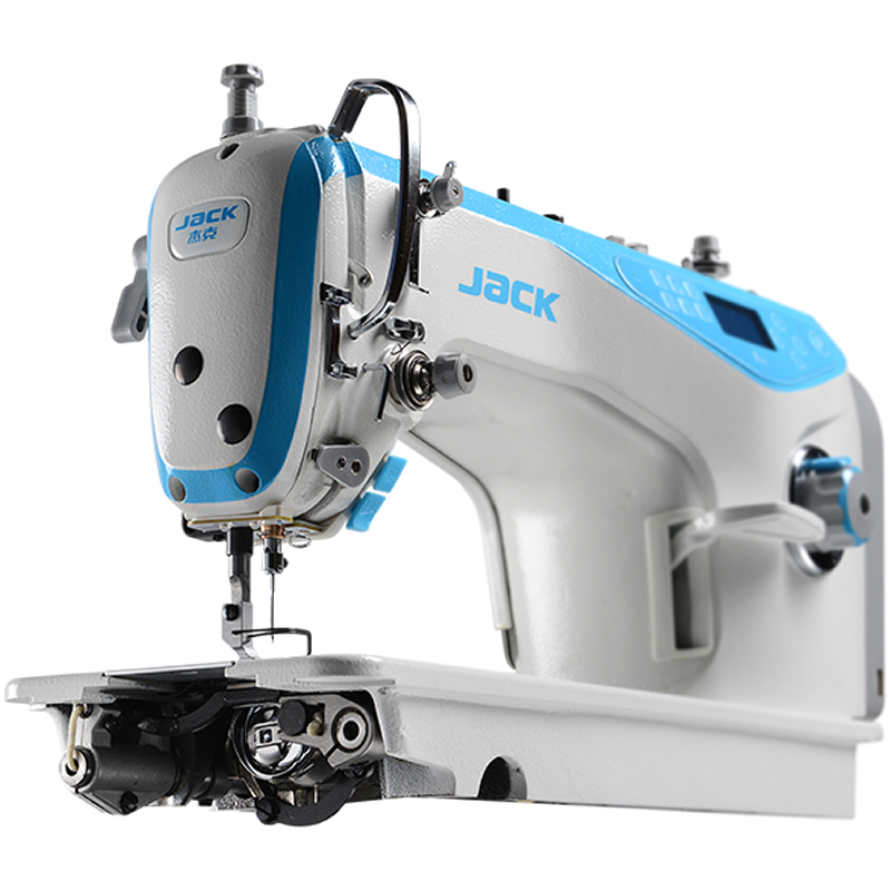 Jack A40 Find Sewing Machine Beauteous Jack A4 Sewing Machine Price