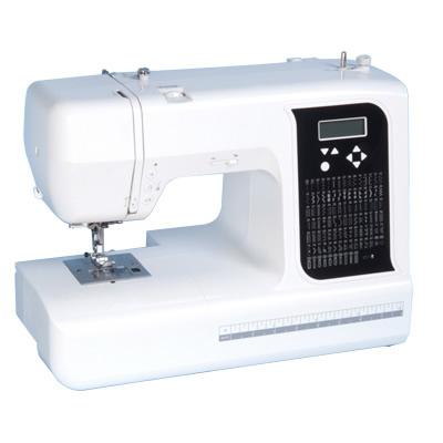 Ningbo Kuang Po Sewing Machine Co.,Ltd. – Find Sewing Machine