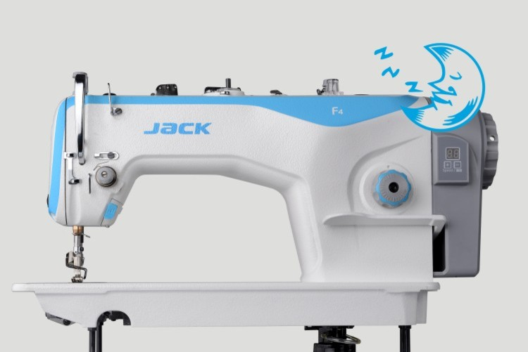 Jack F40 Find Sewing Machine Delectable Sewing Machine Jack