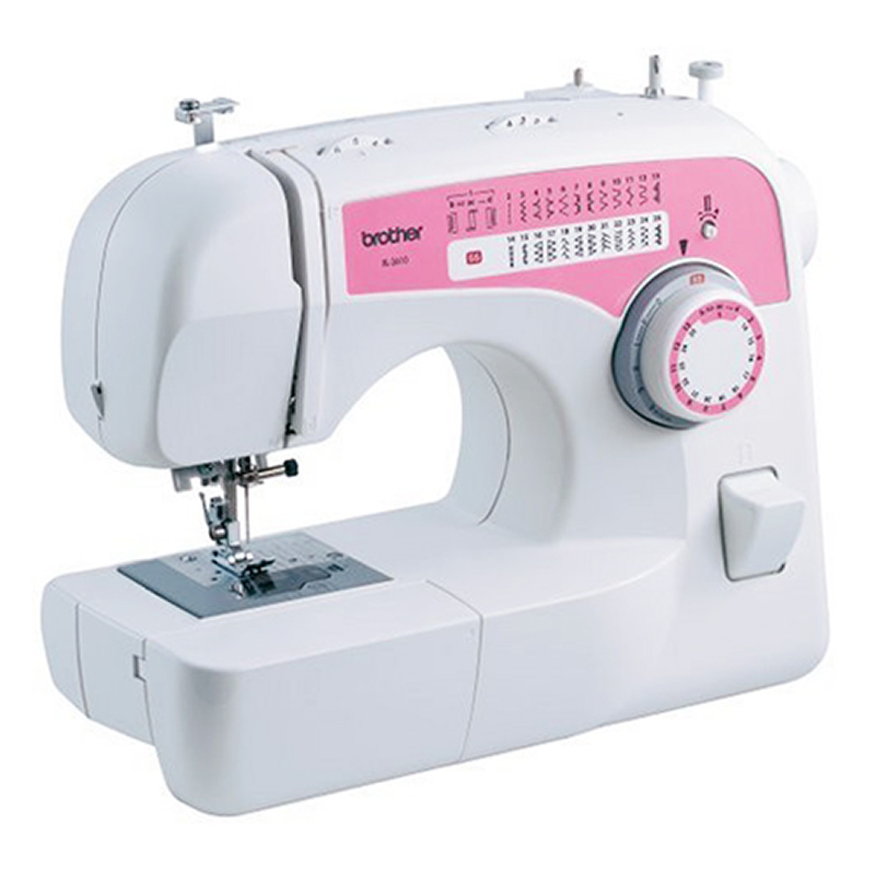 Sew Easy Portable Sewing Table Sewezi Usa Sewezi