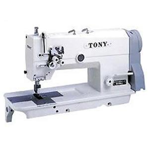 TONY INDUSTRIAL SEWING MACHINE HUEI HWANG INDUSTRIAL CO ...